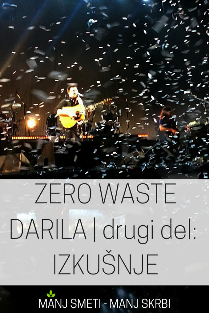 zero waste izkušnje 2
