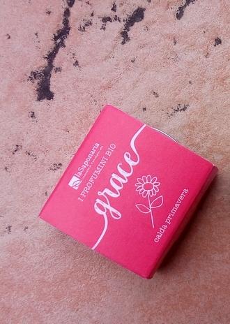 naravni parfum 3
