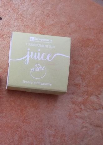 naravni parfum 4
