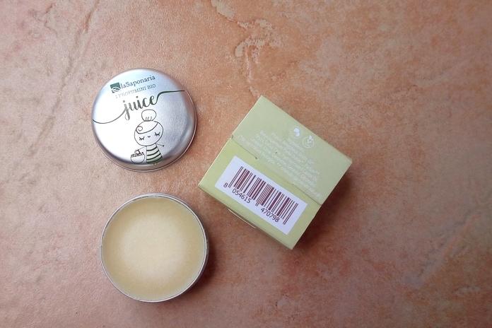 naravni parfum 7